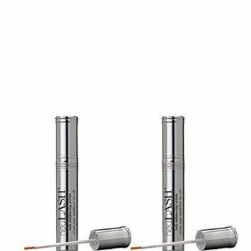neuLASH 3.2 ml Lash Enhancing Serum - 2 PACK