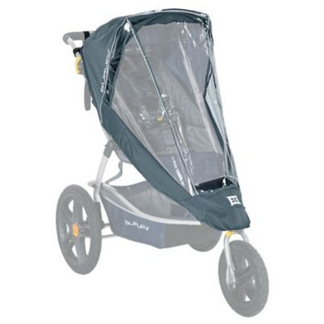 Burley Solstice Stroller Weather Shield