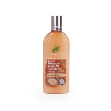 Organic Doctor Moroccan Argan Oil, Shampoo, 9 Fluid Ounce [Shampoo]