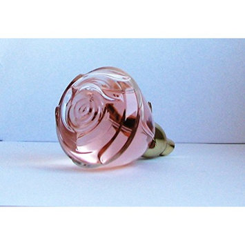 ORIFLAME Volare Eau De Parfum Natural Spray For Women 50ml - 1.6oz