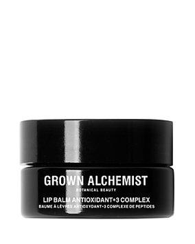 Grown Alchemist Lip Balm Antioxidant-3 Complex