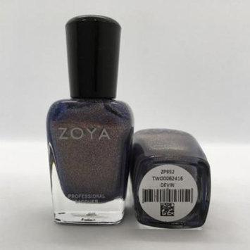 Zoya Nail Polish 0.5 fl oz - ZP952 Devin