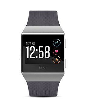 Fitbit Ionic Fitness Tracker & Watch