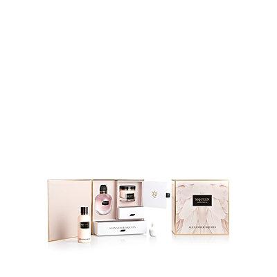 Alexander McQueen Eau de Parfum 75ml Gift Set