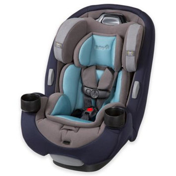 Dorel Juvenile Safety 1st Grow and Goâ ¢ EX Air Convertible Car Seat - Arctic Dream