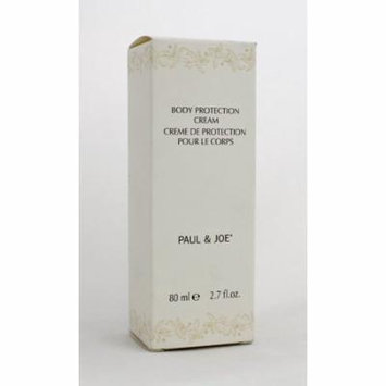 Paul & Joe Body Protection Cream 2.7oz