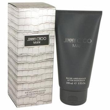 Jimmy Choo Man by Jimmy Choo - Men - After Shave Balm 5 oz