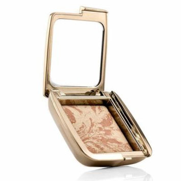 HourGlass Ambient Strobe Lighting Blush - # Brilliant Nude (Deep Amber) 4.2g/0.15oz Make Up