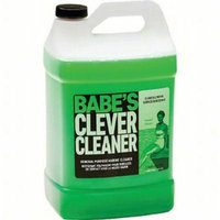 Babes Boat Care BB8701 BB8701; Babes Clever Cleaner Gallon