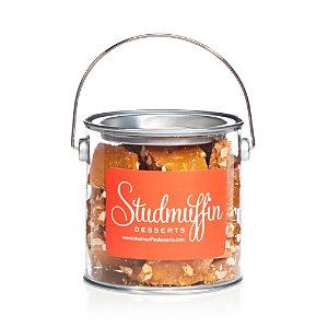 Studmuffin Desserts Bleecker Street Brittle