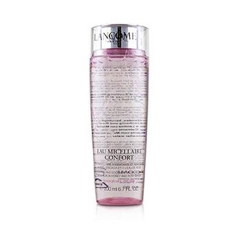 Eau Micellaire Confort Hydrating & Soothing Micellar Water - For Dry Skin 6.7oz