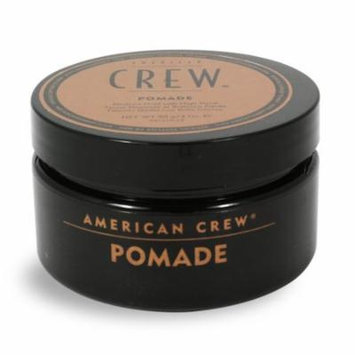 American Crew Pomade (Pack of 36)