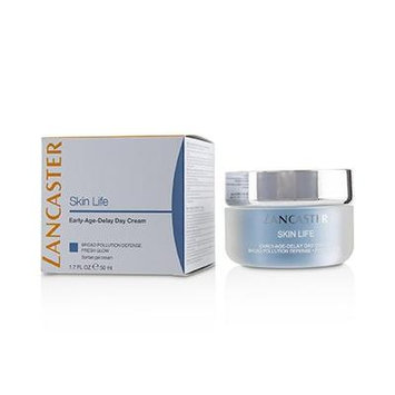 Skin Life Early-Age-Delay Day Cream 1.7oz