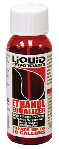 Liquid Perform Liquid Performance Ethanol Equalizer 1 Oz