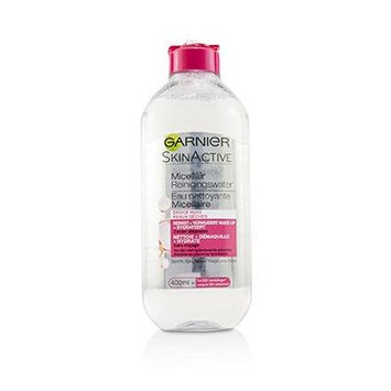 SkinActive Micellar Water - For Dry Skin 13.3oz