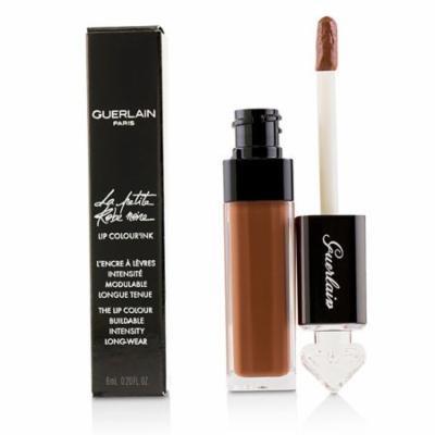 La Petite Robe Noire Lip Colour'Ink - # L110 On Fleek-6ml/0.2oz