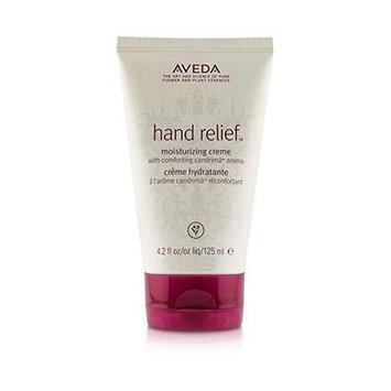 Hand Relief Moisturizing Creme with Comforting Candrima Aroma 4.2oz