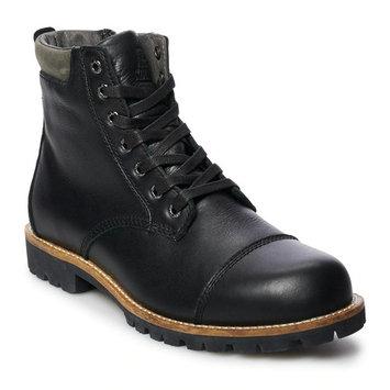 Kodiak Berkley Men's Waterproof Boots
