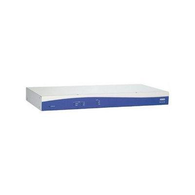 Adtran Inc. 4200984L1 - Adtran - Nv 3205 Dc W/Dual T1 Nim Nv 3205 Dc W/Dual T1 Nim
