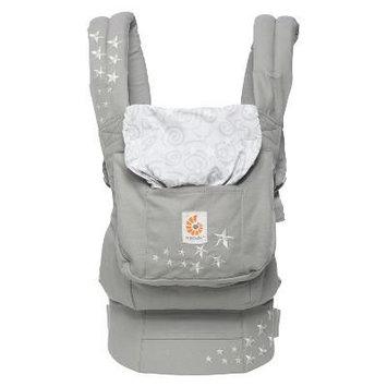 Ergobaby Original Award Winning Ergonomic Multi-Position Baby Carrier with Lu...