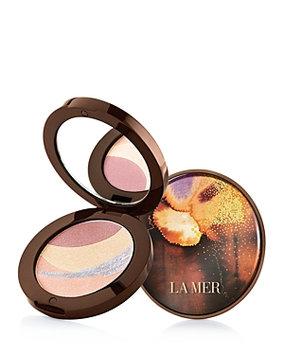 La Mer The Illuminating Powder, Celestial Collection