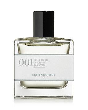 Bon Parfumeur Cologne Intense 001