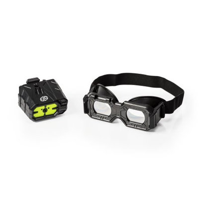 Spin Master Spy Gear Ultimate Night Vision
