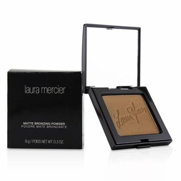 Laura Mercier Matte Bronzing Powder - # Soleil 2 9g/0.3oz Make Up