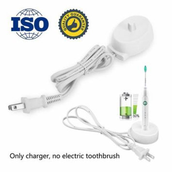 Oie Loves Replacment Electric Toothbrush Charger Model 3757 For Braun Oral-B D17 Oc18