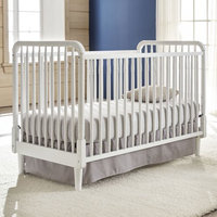 Karla Dubois Zola 3-in-1 Convertible Crib