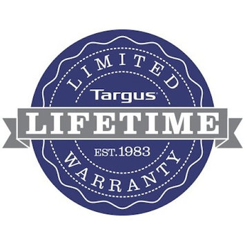 Targus Geo 13.3-Inch Tablet or Laptop Backpack Sling, Gray/Black (TSB80704)
