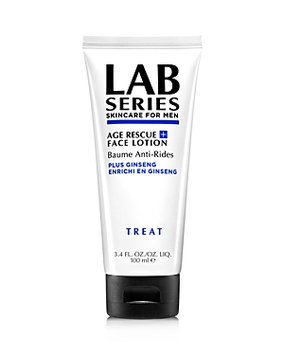 Labseries AGE RESCUE+ Face Lotion - Limited Edition Bonus Size