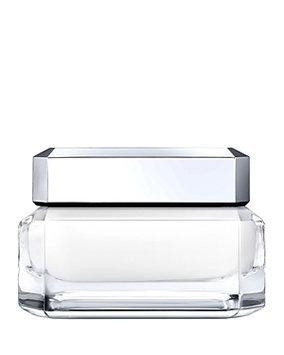 Tiffany & Co. Body Cream, 5-oz.
