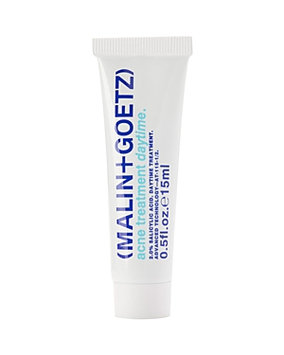 Malin + Goetz Acne Treatment Daytime