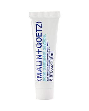 Malin + Goetz Acne Treatment Daytime