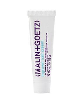 Malin And Goetz Malin+Goetz Ingrown Hair Cream