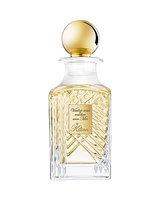 Kilian 'In The Garden Of Good And Evil - Voulez-Vous Coucher Avec Moi' Mini Fragrance Carafe