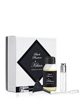 Kilian Black Phantom Memento Mori Eau de Parfum Refill Gift Set