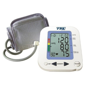 FDK FT-C23Y-V BP Monitor Arm Cuff With 90 Memory With 1 Bank