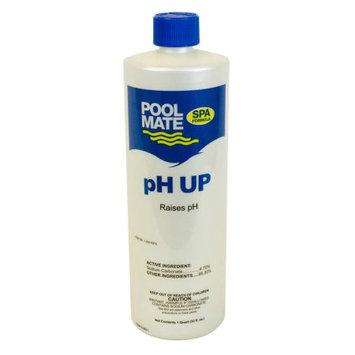Pool Mate Spa pH Up