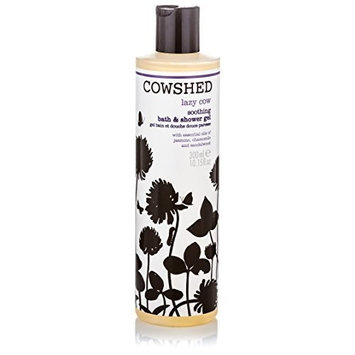 Cowshed Horny Cow Seductive Bath and Shower Gel 300 ml by Cowshed