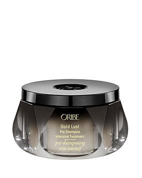 Oribe Gold Lust Pre-Shampoo Intensive Treatment