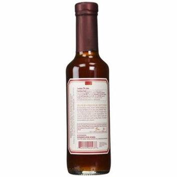 Stirrings Blood Orange Cocktail Bitters - 12 oz | Pack of 3