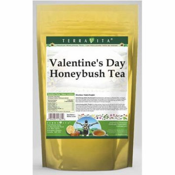 Valentine's Day Honeybush Tea (25 tea bags, ZIN: 535227)