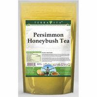 Persimmon Honeybush Tea (50 tea bags, ZIN: 533716) - 3-Pack