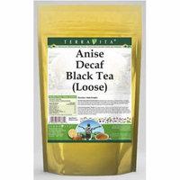 Anise Decaf Black Tea (Loose) (8 oz, ZIN: 531417) - 3-Pack
