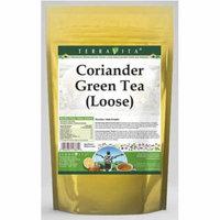 Coriander Green Tea (Loose) (4 oz, ZIN: 533448) - 3-Pack