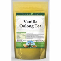 Vanilla Oolong Tea (25 tea bags, ZIN: 531114) - 2-Pack