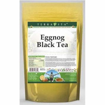 Eggnog Black Tea (25 tea bags, ZIN: 532182)