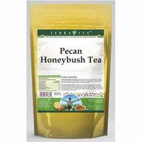 Pecan Honeybush Tea (50 tea bags, ZIN: 533283)